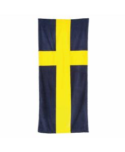 Badlakan Sverige