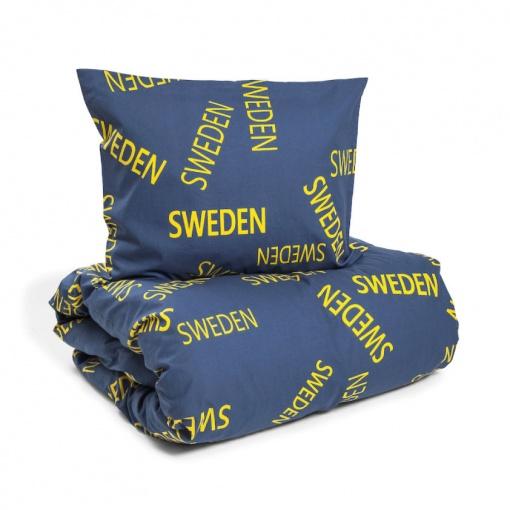 Bäddset sweden